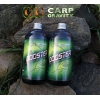Booster Blue Squide 500ml