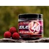 Kulki 4D WILD KRILL 18mm 200ml