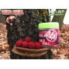 Kulki 4D WILD KRILL 18mm 250ml