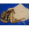 Fish mix 1kg - Ryba