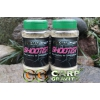 Shooter Arctic Krill 500ml