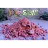 PVA Crushed Mix Arctic Krill 1kg
